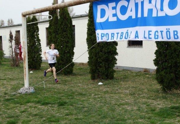 Dombóvári gyerekek a Kéttusa Magyar Kupán