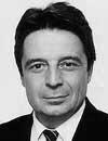 Elhunyt Herbst János (1956-2015)