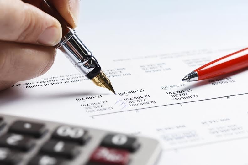 Így módosulnak az adók 2016-ban Dombóváron