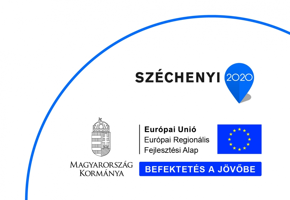 Épületenergetikai korszerűsítés a Dombóvári Illyés Gyula Gimnázium épületén