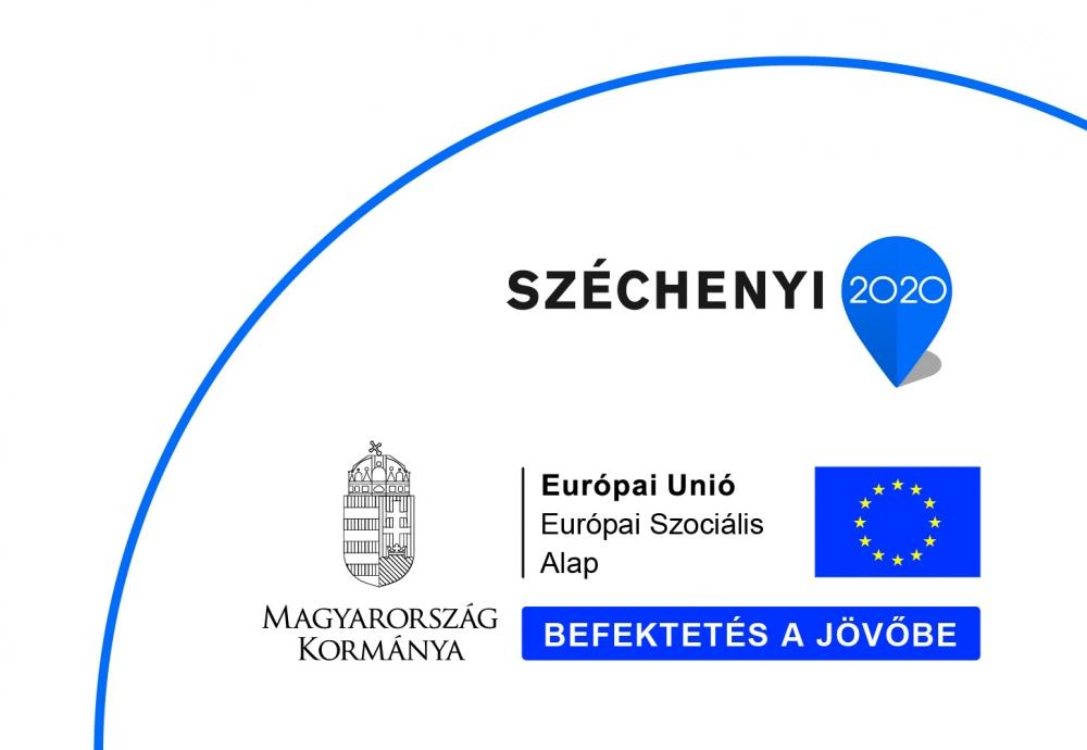 A dombóvári Szigetsor-Vasút szegregátumban élők társadalmi integrációjának helyi szintű komplex programja