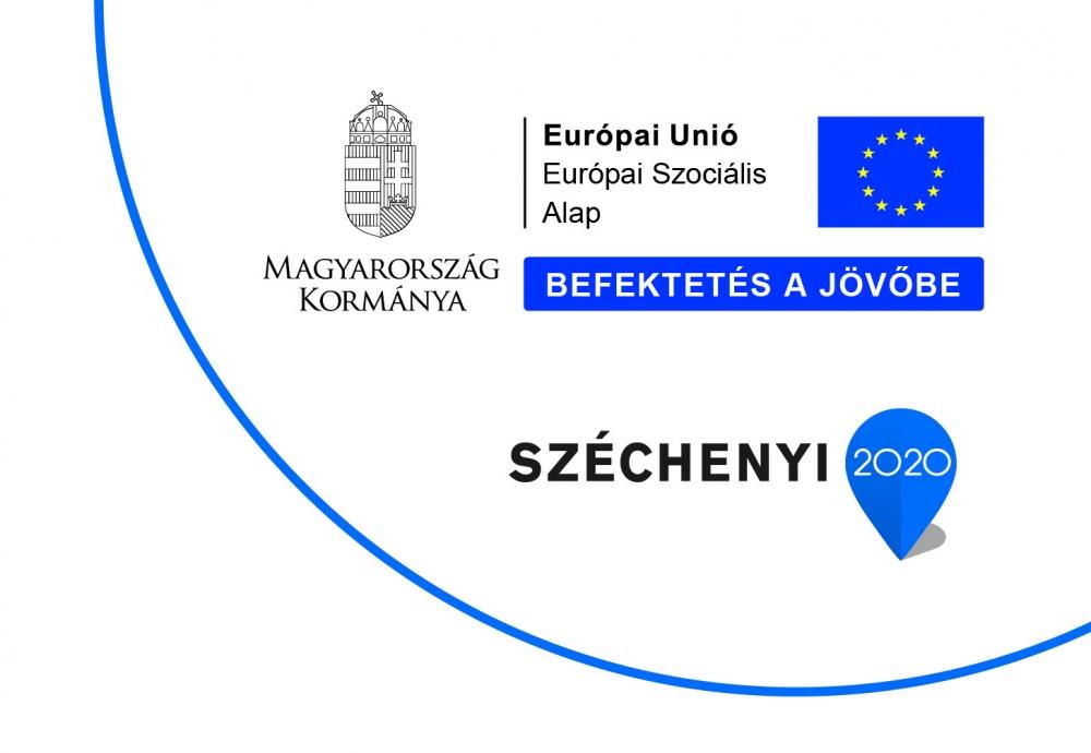 Humán kapacitások fejlesztése a Dombóvári járásban