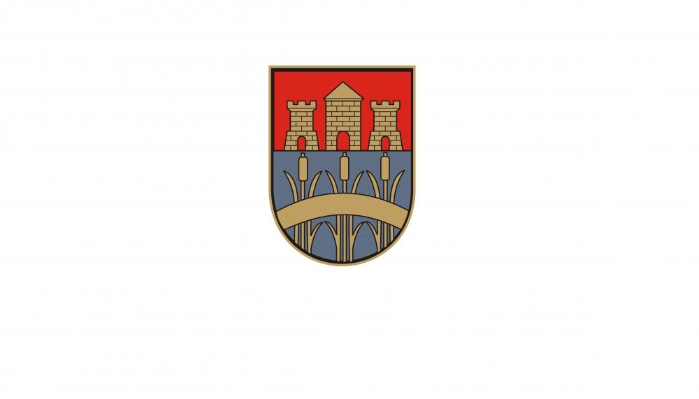 Lemondásra szólította fel Tóth Zoltánt a polgármester
