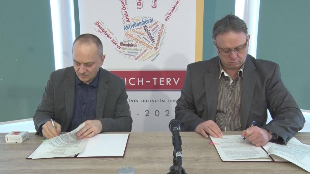 25 millió forint támogatást ad sportra a képviselő-testület
