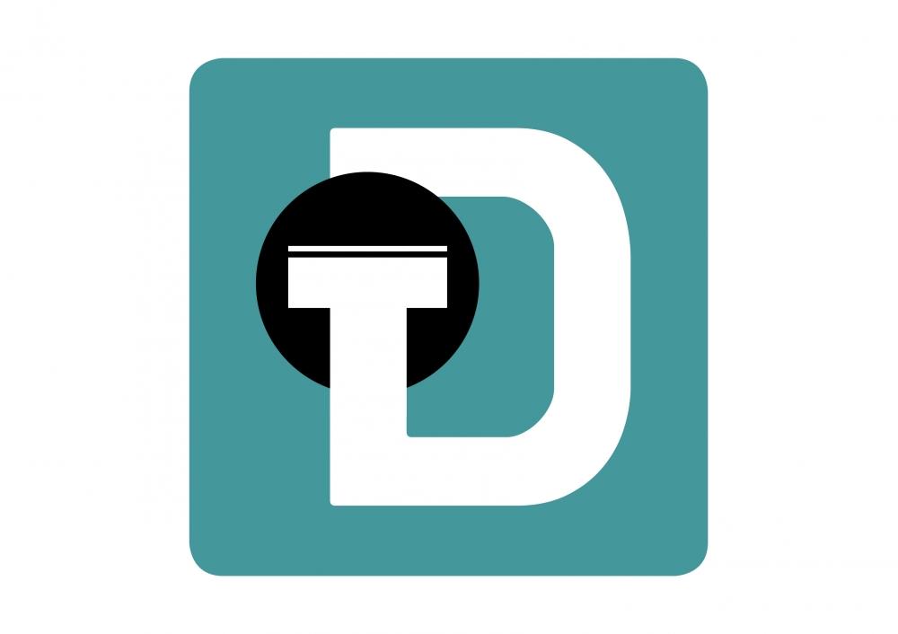 Megújultak a Dombó TV műsorai