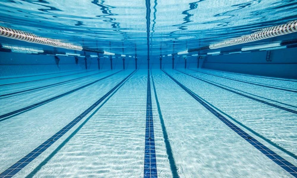Hét medáliát hoztak haza az úszók Pécsről
