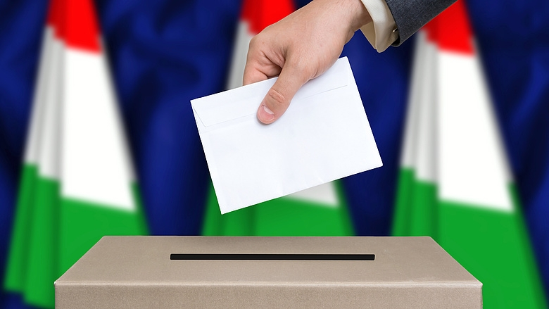 Újabb két jelölt kerülhet a szavazólapra