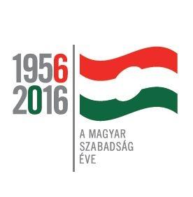 Új megvilágításba kerül az 1956-os emlékmű