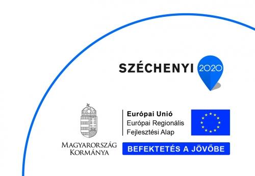 Épületenergetikai korszerűsítés a Dombóvári Gyermekvilág Óvoda Százszorszép Óvodája épületén