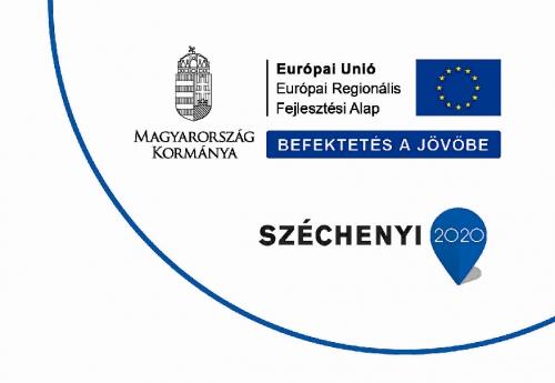 A dombóvári Szigetsor-Vasút szegregátumok rehabilitációja